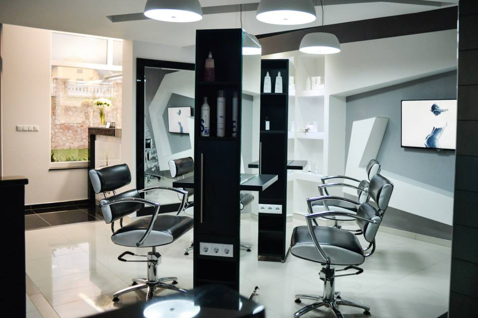frizerski-salon-fashion-by-mg-1